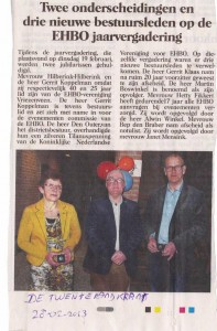 Twenterand krant 28-03-2013